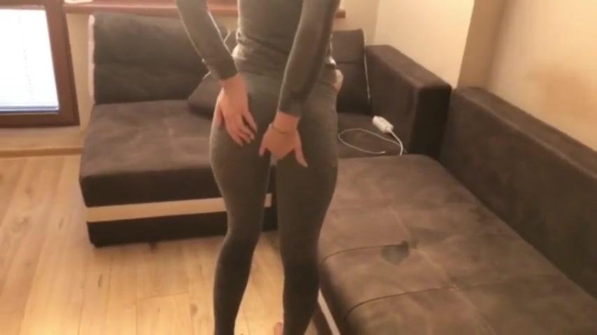 Samantha Rone Anal Creampie
