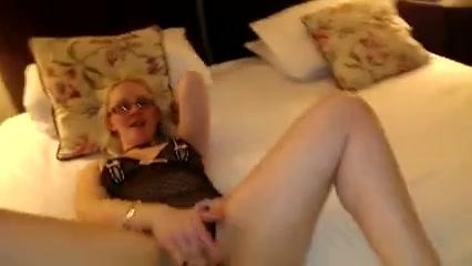 amateurs de sexe vidéo sexe 60 ans